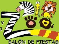 Fiestas Infantiles Zoo
