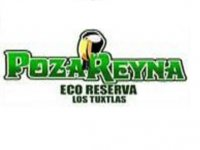 Poza Reyna Ecoreserva Kayaks