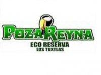 Poza Reyna Ecoreserva Cabalgatas