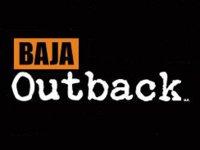Baja Outback Paseos en Barco