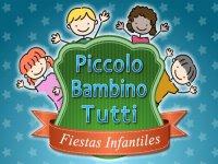 Piccolo, Bambino y Tutti