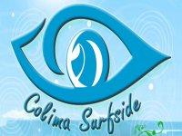 Colima Surf Side Surf