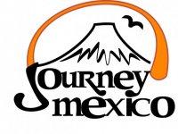 Journey Mexico Caminata