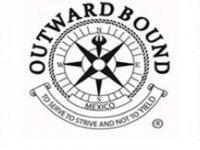 Outward Bound Mexico Kayaks