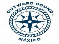 Outward Bound Mexico Escalada