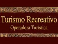 Turismo Recreativo