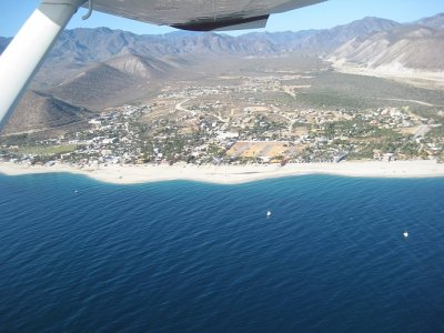 Vela Windsurf Resort