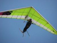 Fly like an expert