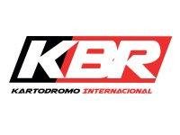 KBR Kartódromo Internacional