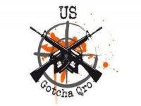 US Gotcha