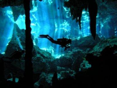 Kay-op Divers Buceo