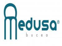 Medusa Buceo Buceo
