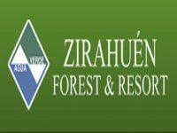 Zirahuén Forest & Resort Cuatrimotos