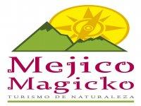 Mejico Magicko