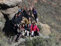 mountain group
