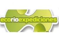 Eco Rio Expediciones