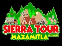 Sierra Tour Mazamitla