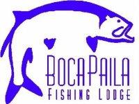 Boca Paila Fishing Lodge