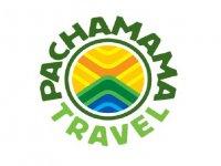 Pachamama Travel Rappel