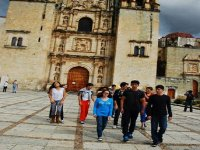 visit cathedrals
