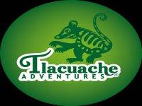 Tlacuache Adventures Espeleología