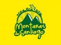 Ecoaventuras Montañas de Santiago Caminata