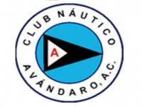 Club Náutico Avándaro