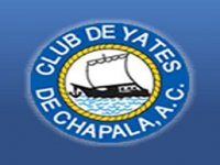 Club de Yates Chapala