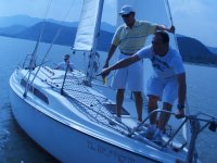 Aprender a velear