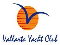 Vallarta Yatch Club