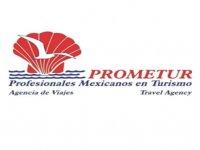 Prometur Rafting