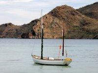 Curso de navegacion de vela