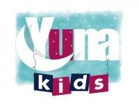 Yuna Kids