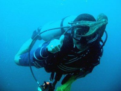 eco rural tours Buceo