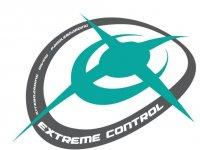 Extreme Control Kitesurf