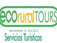 eco rural tours Paseos en Barco
