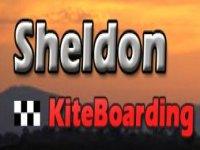 Sheldon Kiteboarding