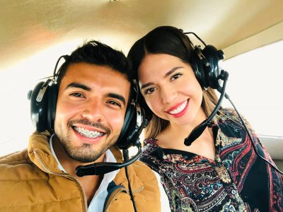 Aero Plus Jalisco