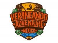 Veraneando Adventure Cuatrimotos