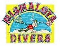 Mismaloya Divers Snorkel