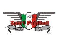 Sport Paintball