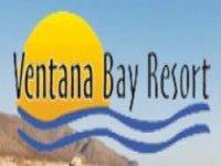 Ventana Bay Resort Windsurf