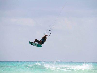 Caribbean Kite