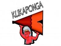 Kukaponga Escalada