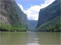 Knowing Chiapas