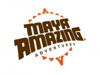 Maya Amazing Adventures