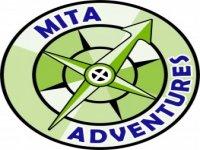 Mita Adventures Pesca