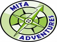 Mita Adventures Whale Watching