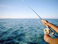 Pesca deportiva.JPG