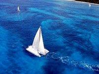 Enjoy the Caribbean